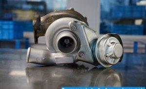 Czyszczenie turbo bez wyjmowania?