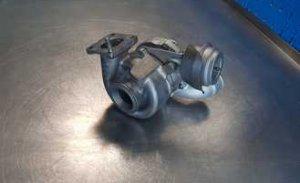 Super niska cena, koszty regeneracji turbosprężarek
