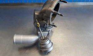 Jak sprawdzić turbosprężarkę