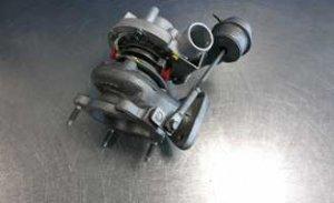 Jaką mamy budowę, działanie różnice w turbosprężarkach