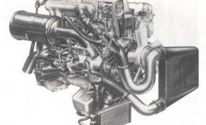 Zobacz jak wygląda regeneracja turbosprężarek