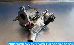 Turbo Mielec