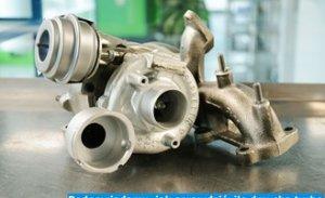 Podpowiadamy, jak sprawdzić, ile dmucha turbo?
