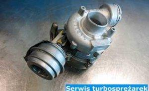 Turbo Serwis Warszawa | Serwis Turbosprężarek Warszawa – Turbo Servis Warszawa - OPINIE