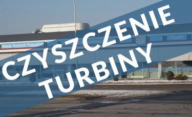Turbosprężarka zasada działania i czyszczenie turbo