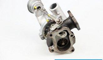 Turbosprężarka 454219-4