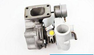 Turbosprężarka 466856-9