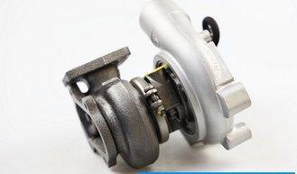 Turbosprężarka 49135-05010