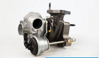 Turbosprężarka 54359700011