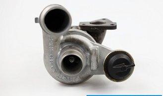 Turbosprężarka 700830-3