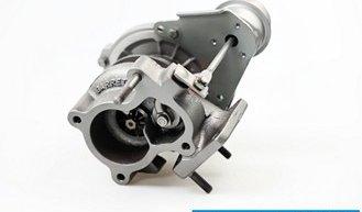 Turbosprężarka 701370-1