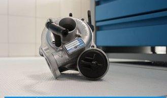 Czujnik ciśnienia w kolektorze dolotowym - objawy