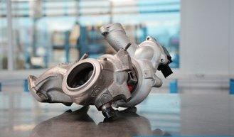 Gdzie regenerować turbo