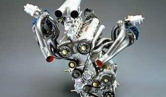 Dlaczego powstała turbosprężarka samochodowa