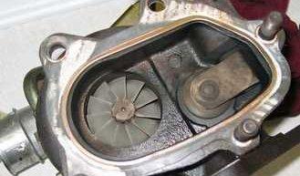 Prawidłowy montaż turbosprężarki – jak sprawdzić turbinę