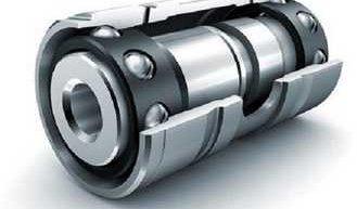 Objawy awarii turbosprężarki – Objawy uszkodzenia turbiny