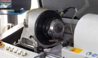 Turbosprężarka - co to jest turbosprężarka? działanie turbosprężarki