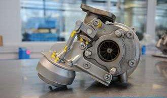 Jak dobrać turbo do silnika?