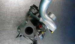 Jak działa filtr powietrza w samochodzie z turbosprężarką?