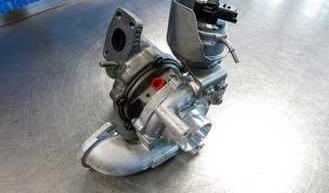 Jak można sprawdzić turbosprężarkę?