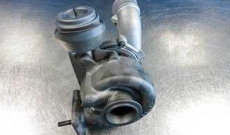 Co to jest turbo?