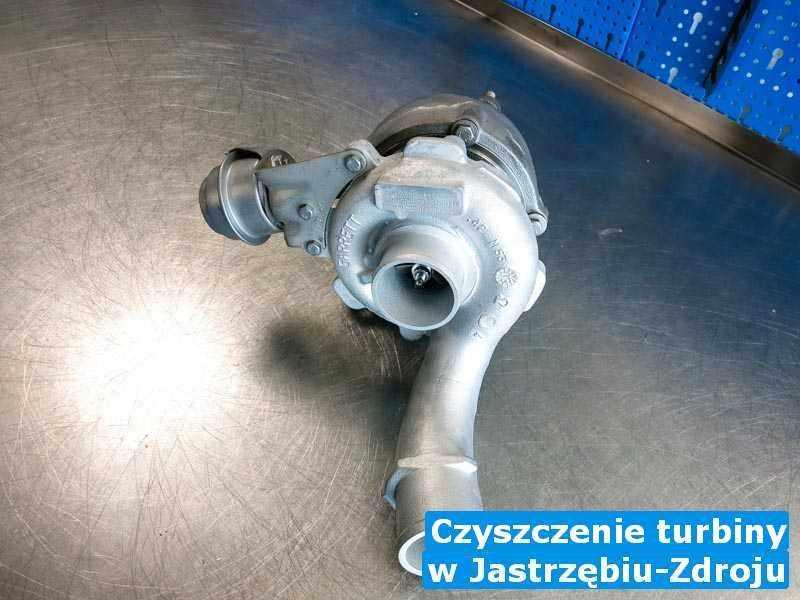 Turbosprężarki do zamontowania pod {miasto_narzednik
