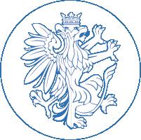 Kujawsko-pomorskie Herb
