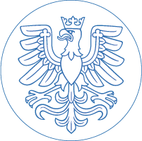 Małopolskie Herb